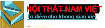 Xưởng Nội Thất Nam Việt